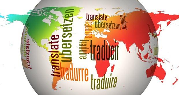 Sprachen schnell lernen